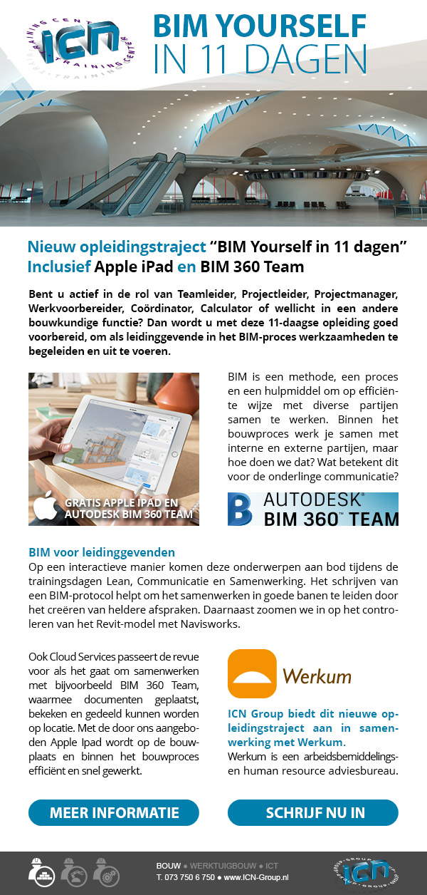 BIM_yourself